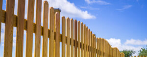 Types-of-Fence--How-to-choose-the-right-fence